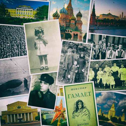 Svetlana-Ter_Minasova-My-Moscow-photo-collage