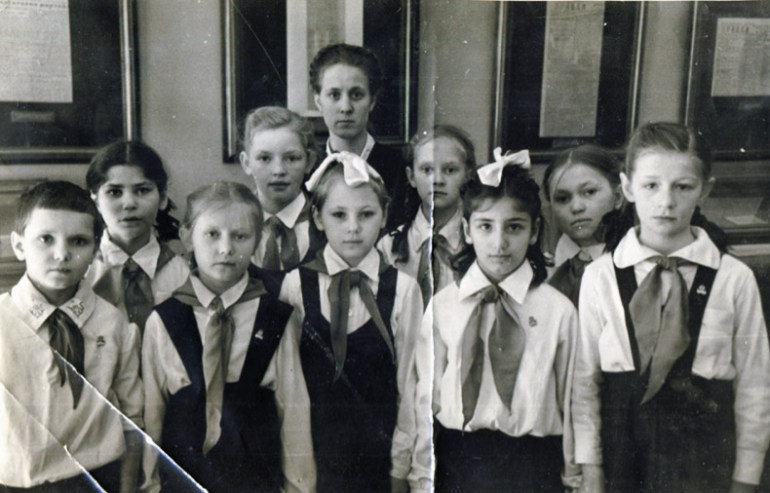 Svetlana-Ter_Minasova-My-Moscow-pioneers