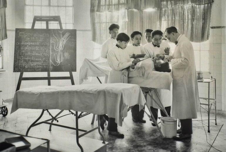 To-Hanoi-University-and-Beyond-Sara-Legrandjacques-medicine