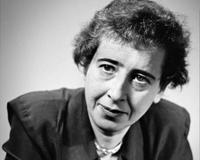 THINK-Hannah-Arendt