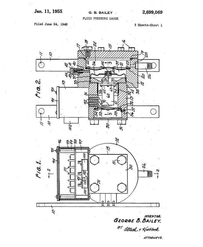 2002 xr650r wiring diagram 1995 gmc sierra xr400 baja designs www toyskids co dual sport kit 42 250