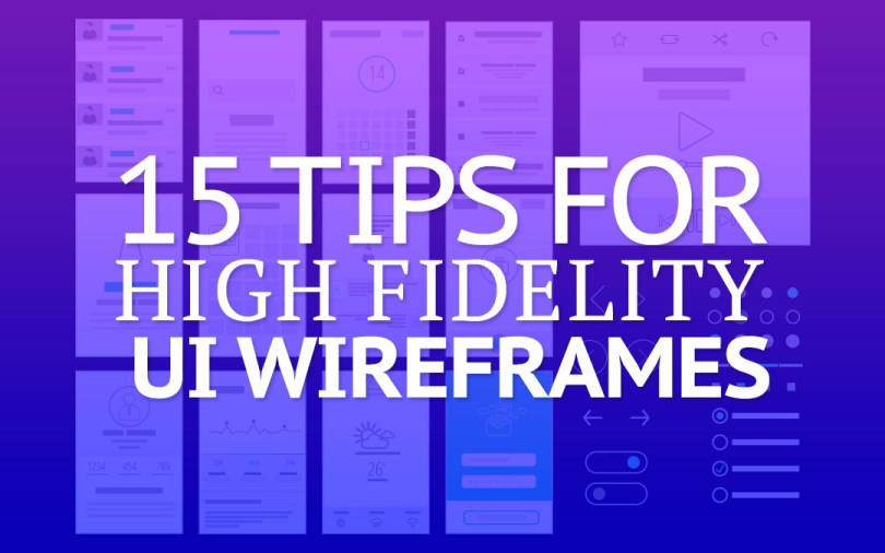 Image result for Wireframe Tools