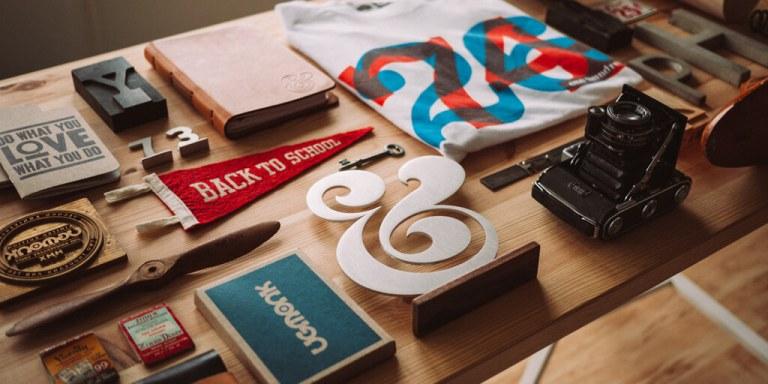 creativity and personal development blog