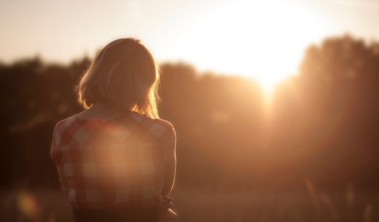 How Positive Thinking Affects Your Great Life