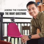 Creative Questions