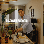 Discover Bacoor: A New Experience