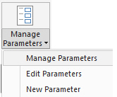 How Do I: Use a Company Parameter in Power BI Desktop?