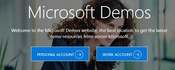 How Do I: Create a Dynamics 365 Business Central Demo/Sandbox Environment?