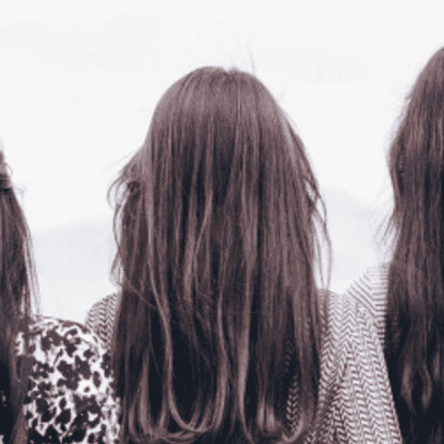 13 Hair Loss Oils To Supercharge New Growth