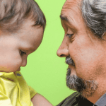 7 Ways to Bless Your Dad