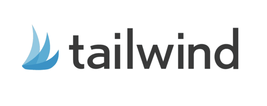 Tailwind Tribes for Bloggers. Christian Tailwind Tribes and other subjects