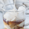 Homemade Iced Coffee Recipes