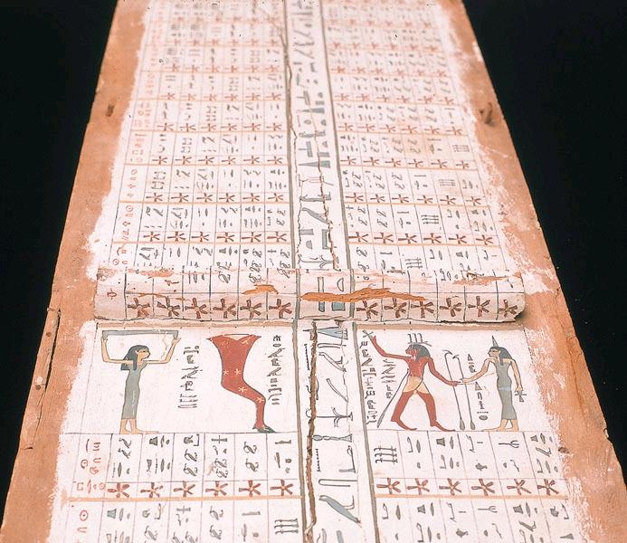 papyrii_calendar