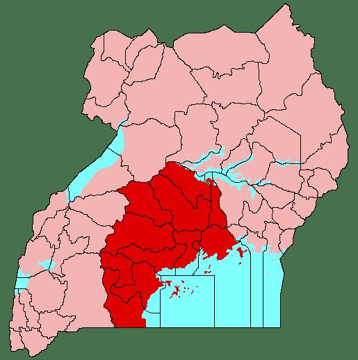 Buganda_(map).png