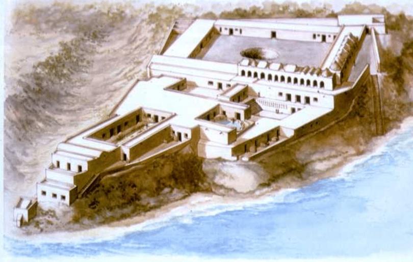 kilwa palace (cropped)