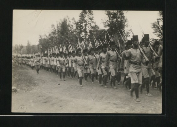 kings african rifles 3rd battalion The_National_Archives_UK_-_CO_1069-144-3