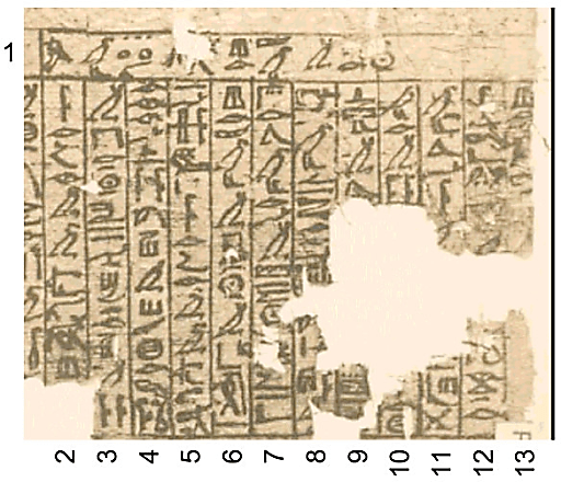 kahun papyrus - pic7 - treatment for eyes of a bull.jpg