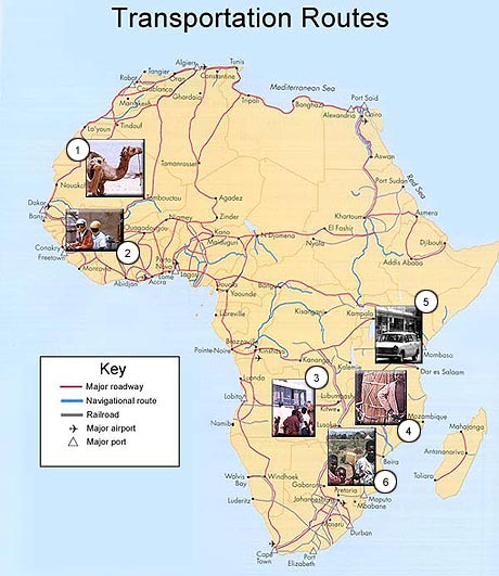http://exploringafrica.matrix.msu.edu/wp-content/uploads/2015/03/mappingworld_trans_withpics.jpg