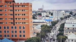 Image result for Mogadishu