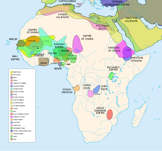 File:African-civilizations-map-pre-colonial.svg