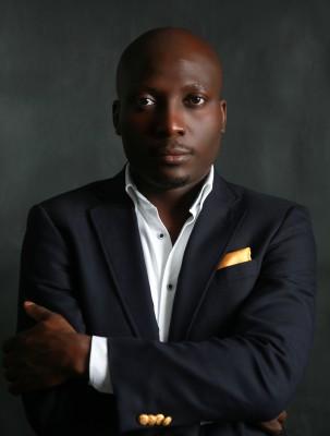 https://www.nleworks.com/wp/wp-content/uploads/2012/12/Kunl%C3%A9-Adeyemi_1_Photo-by-Reze-Bonna-303x400.jpeg