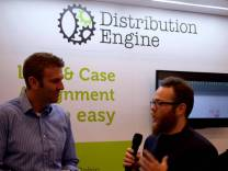 Distribution Engine – Salesforce Round Robin Lead & Case Assignment (Interview)