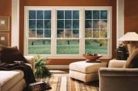 Fiberglass Windows - Single Hung | Alpen Windows : Alpen ...