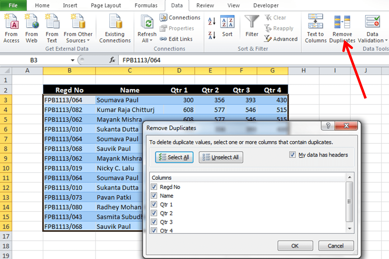 Excel Delete All From Files Software 7 0 Climophde