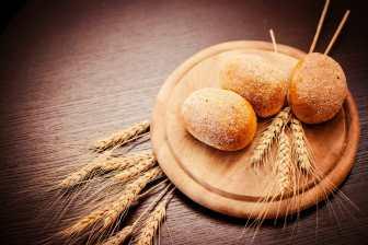 bread-2218233_1920