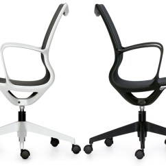 Swivel Chair Mechanism Suppliers Office New Zealand Aos | The Global Group: Maximum Quality For A Minimal Budget