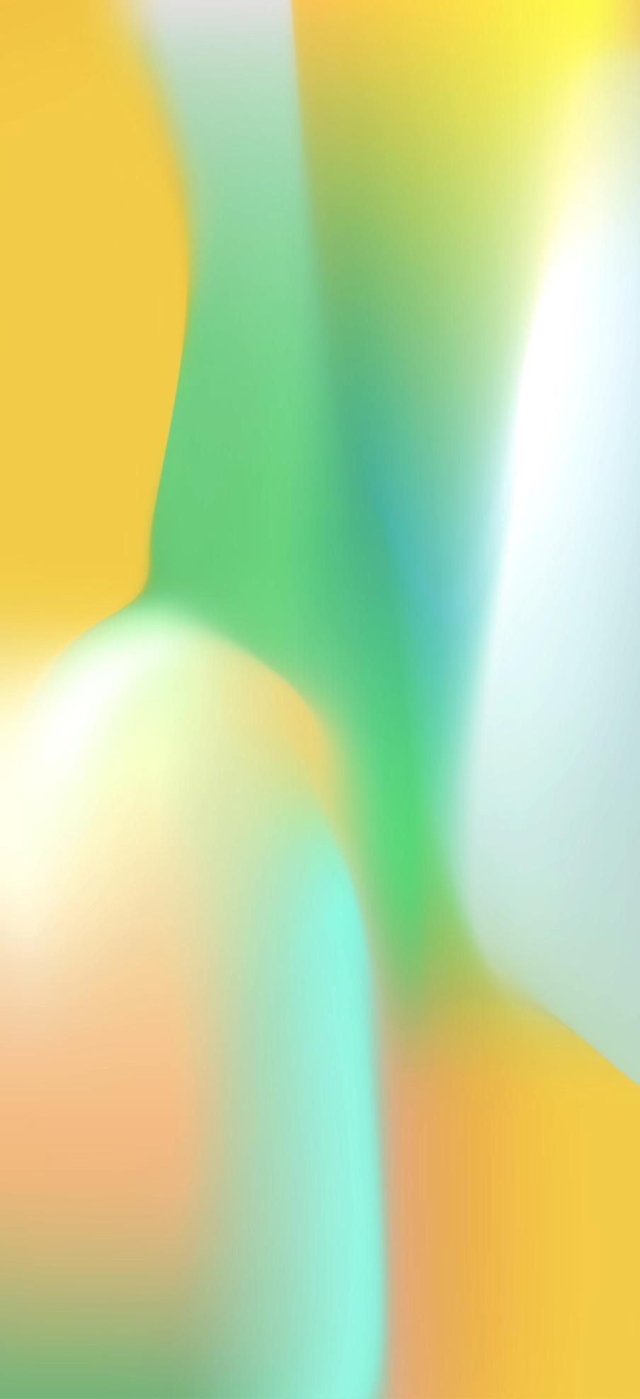 Ios Live Wallpaper Iphone X Pobierz Nowe Tapety Z Ios 11 2 I Iphone A X Thinkapple