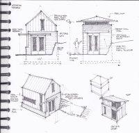 Architect Design - Home Design