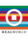 Real World logo