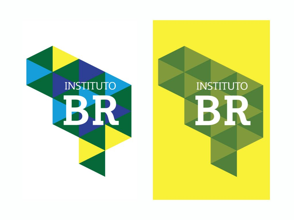 Instituto BR identity