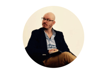 Michael_Waltinger_profile