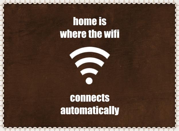 wifi_home