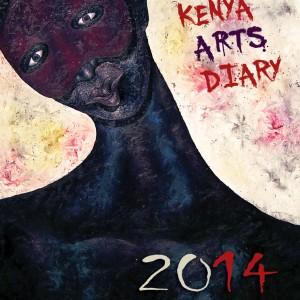 Kenya Arts Diary 2014