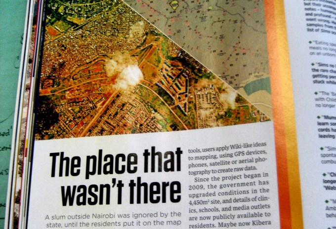 MapKibera in wired uk magazine_edited
