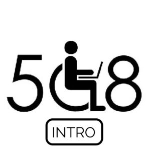 Web Accessibility, Section 508, & WCAG 2.0 Compliance