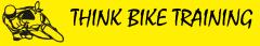 Think Bike Banner