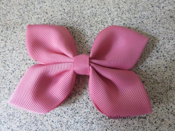 make-a-butterfly-hair-bow