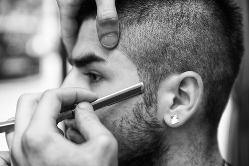 Great Barber Shops In Ireland  A Growth Sector Think