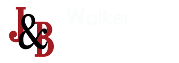 J&B Walker Construction