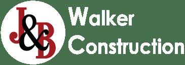 J&B Walker Construction
