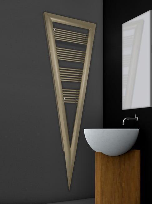 TECNIC VINCI Towel BREM