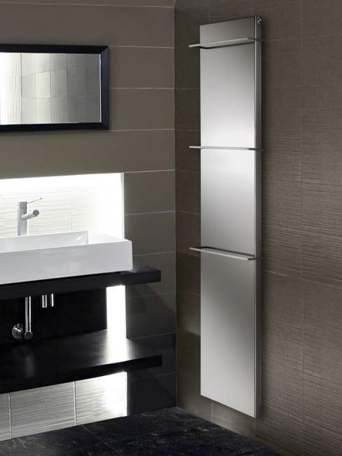 Panels PLATT Towel BREM