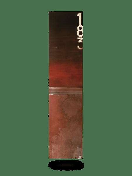 DOCK 183 – ΣΥΓΧΡΟΝΑ ΚΑΛΟΡΙΦΕΡ