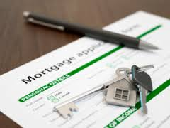 final mortgage servicing rules