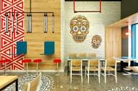 Interior Design Portfolio - INTERIOR DESIGNERS DUBLIN ...