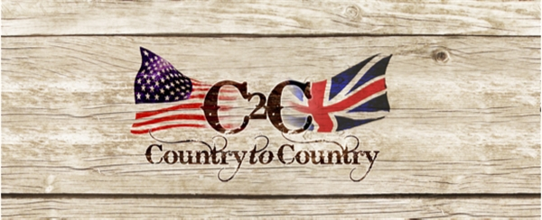 Image result for country 2 country